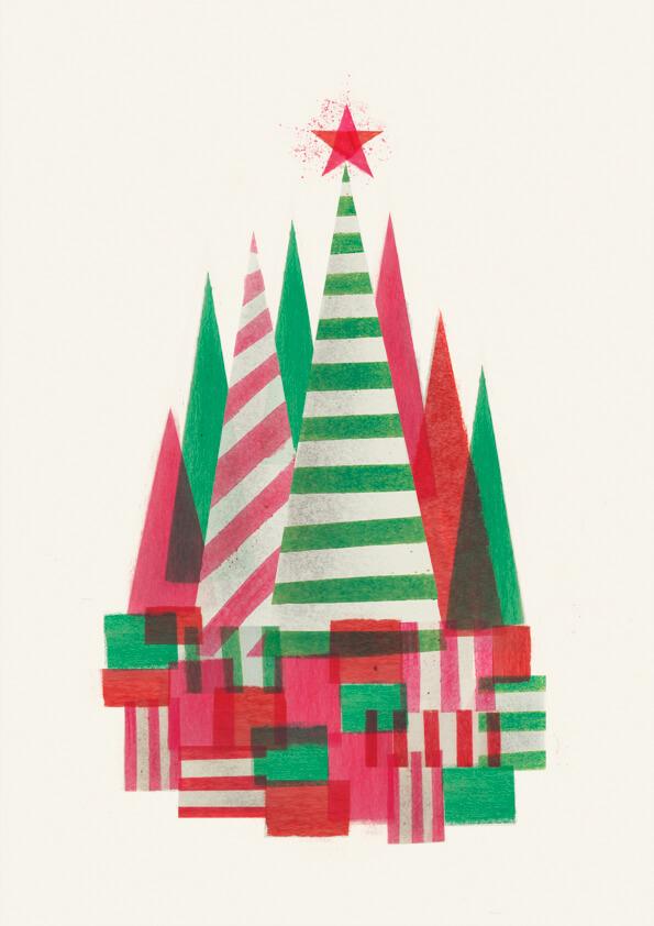 Christmas-Card_Fiona-Woodcock